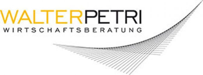 Walter Petri